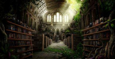 catálogo jovenes autores fantasía